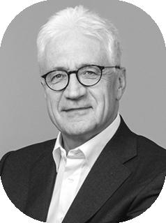 Prof. Dr. Dr. h.c. W.H. Oertel