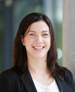 Dr. med. Leona Möller