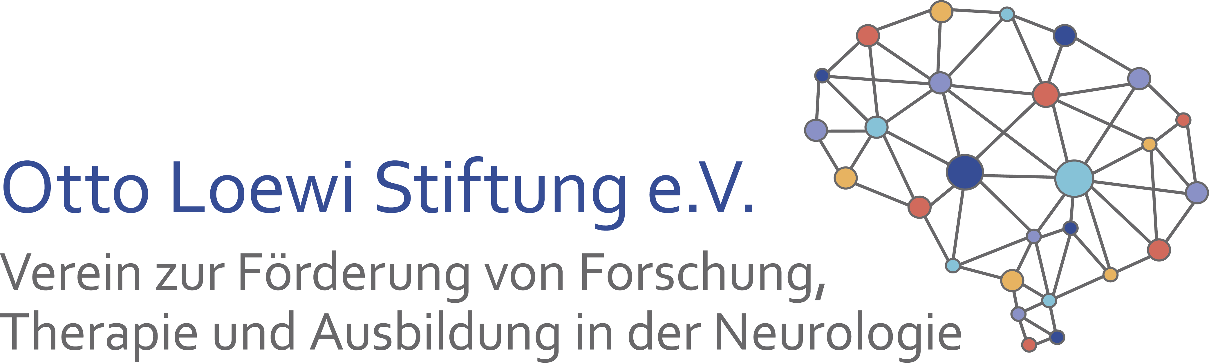 Otto Loewi Stiftung e.V.